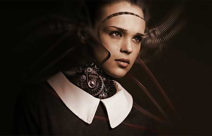 Artificial Intelligence The Second Coming of Software 1