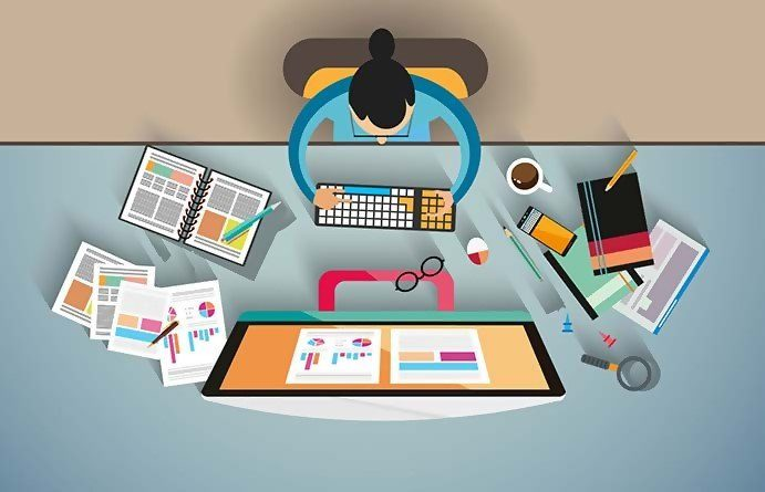How a reliable web design company can help your business grow
