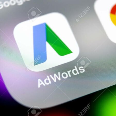 how to create a winning google adwords campaign 1