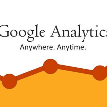 6-Top-Benefits-of-Using-Google-Analytics-(Even-if-You're-a-First-time-Website-Owner)